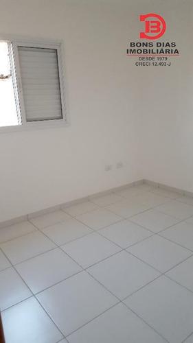 sobrado em condominio - vila centenario - ref: 4940 - v-4940