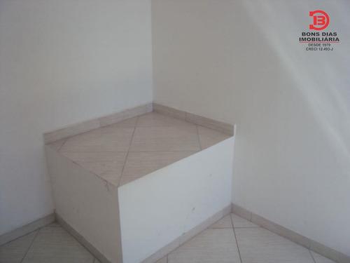 sobrado em condominio - vila matilde - ref: 3160 - v-3160