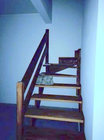 sobrado em guarujá com 2 dormitórios - li1282