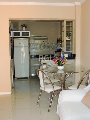 sobrado em guarujá com 3 dormitórios - bt8083