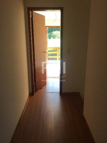 sobrado em guarujá com 3 dormitórios - ot5693