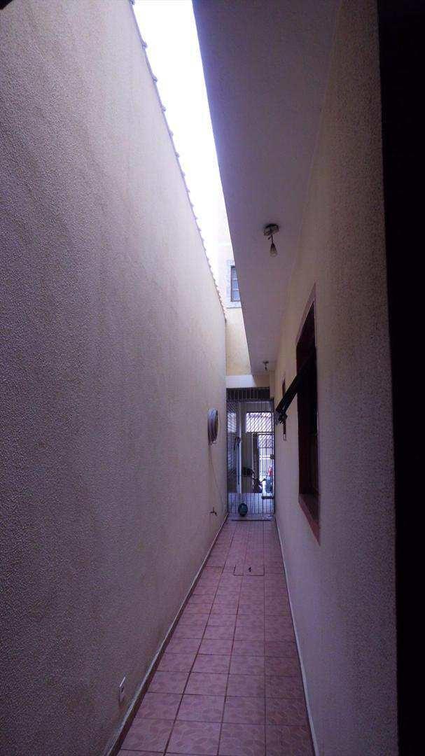 sobrado em guarulhos bairro jardim adriana - v174