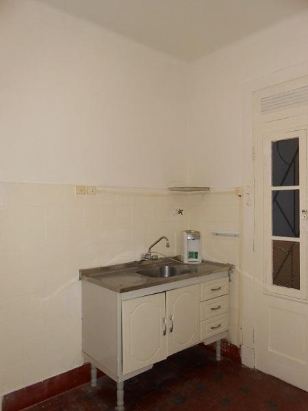 sobrado em higienópolis, são paulo/sp de 74m² para locação r$ 6.000,00/mes - so163096