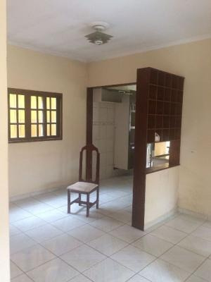 sobrado em itanhaém com 4 dormitórios e piscina - ref 2801-p