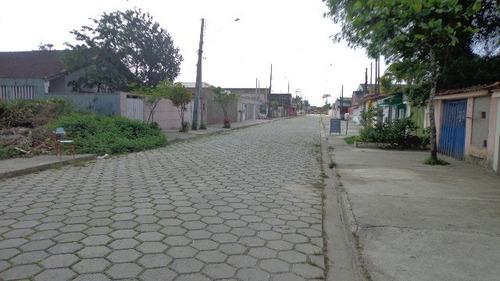 sobrado em itanhaém, no bairro nova itanhaém