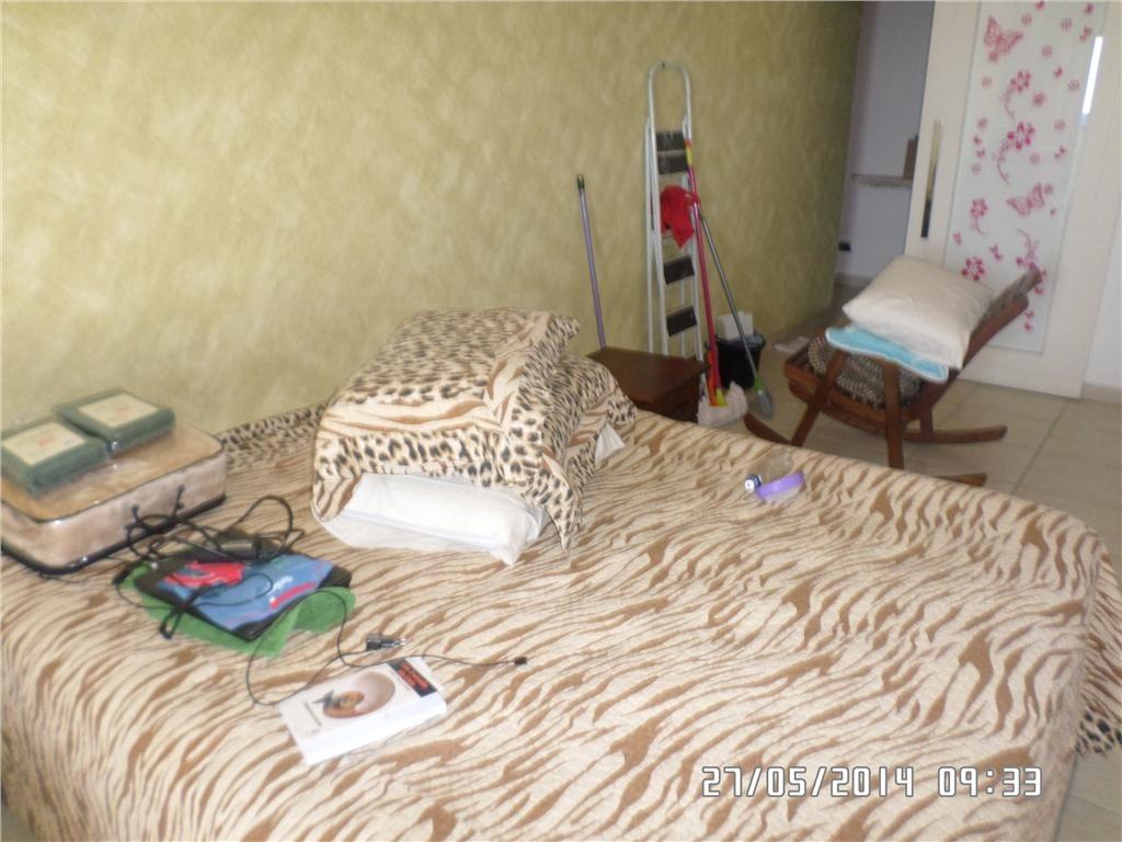sobrado em itaquera, são paulo/sp de 120m² 3 quartos à venda por r$ 450.000,00 - so234863