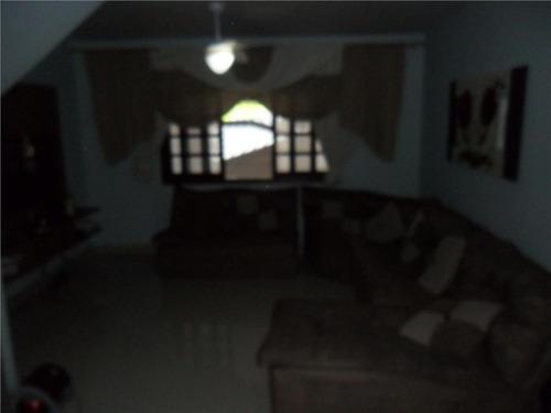 sobrado em itaquera, são paulo/sp de 120m² 3 quartos à venda por r$ 500.000,00 - so235110