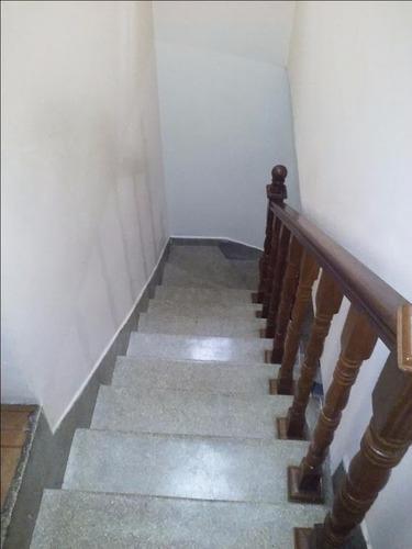 sobrado em itaquera, são paulo/sp de 123m² 3 quartos à venda por r$ 400.000,00 - so234492
