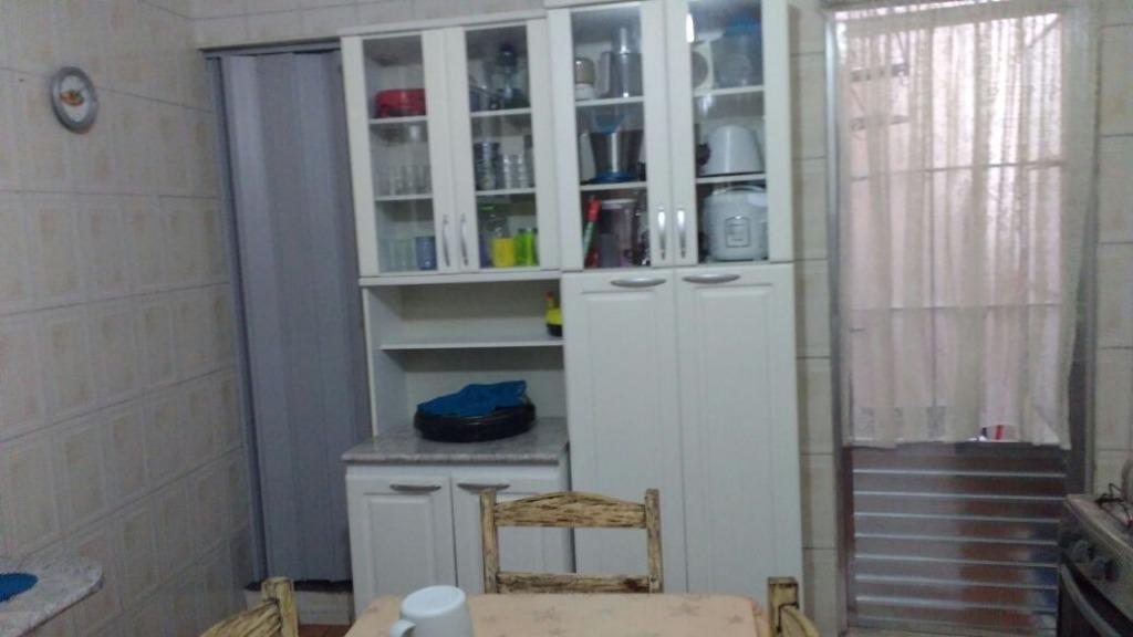 sobrado em itaquera, são paulo/sp de 150m² 3 quartos à venda por r$ 200.000,00 - so322985