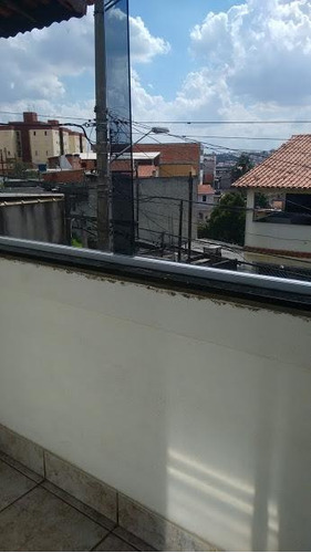 sobrado em itaquera, são paulo/sp de 150m² 4 quartos à venda por r$ 480.000,00 - so234986