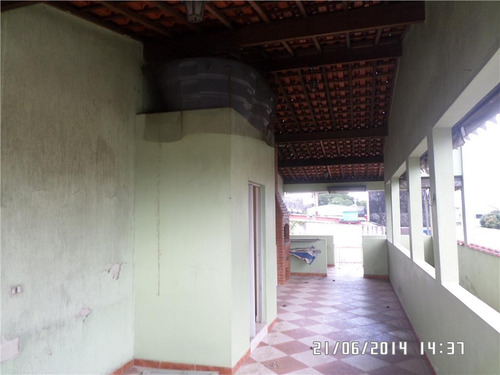 sobrado em itaquera, são paulo/sp de 260m² 3 quartos à venda por r$ 480.000,00 - so235007