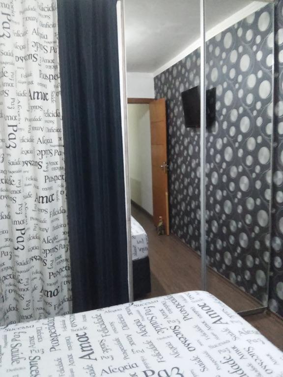 sobrado em itaquera, são paulo/sp de 63m² 2 quartos à venda por r$ 265.000,00 - so233329