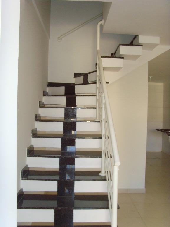 sobrado em itaquera, são paulo/sp de 63m² 2 quartos à venda por r$ 410.000,00 - so234540