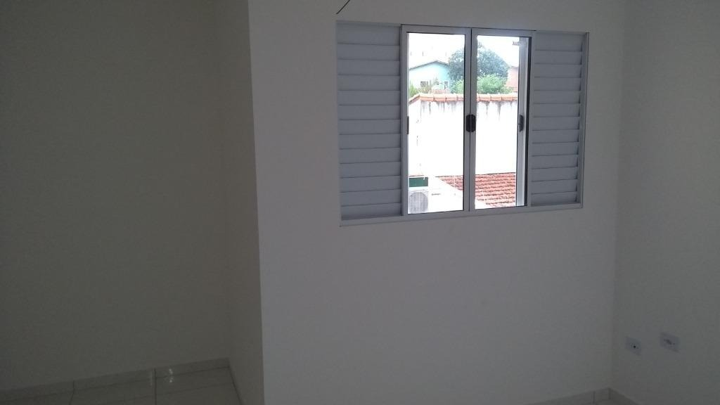 sobrado em itaquera, são paulo/sp de 65m² 2 quartos à venda por r$ 220.000,00 - so232933