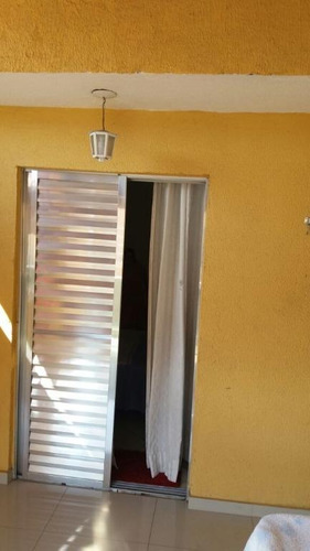 sobrado em itaquera, são paulo/sp de 65m² 2 quartos à venda por r$ 255.000,00 - so233242