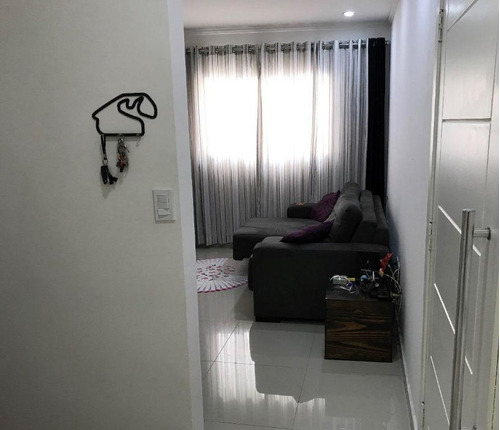 sobrado em itaquera, são paulo/sp de 68m² 2 quartos à venda por r$ 270.000,00 - so233405