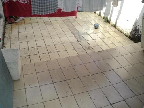 sobrado em itaquera, são paulo/sp de 70m² 2 quartos à venda por r$ 320.000,00 - so233807