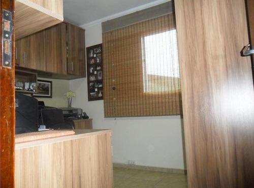sobrado em itaquera, são paulo/sp de 72m² 3 quartos à venda por r$ 320.000,00 - so233820