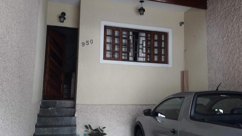 sobrado em itaquera, são paulo/sp de 82m² 3 quartos à venda por r$ 400.000,00 - so234488