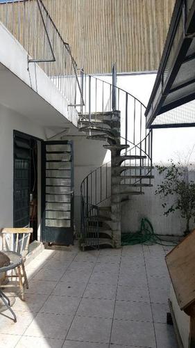 sobrado em jardim europa, são paulo/sp de 340m² 3 quartos para locação r$ 12.000,00/mes - so162943
