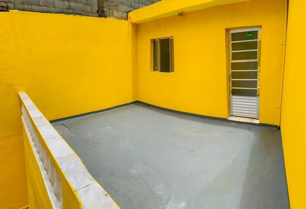 sobrado em jardim fortaleza, guarulhos/sp de 120m² 3 quartos à venda por r$ 250.000,00 - so393390