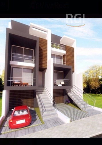 sobrado em jardim itu sabará com 3 dormitórios - ts2426