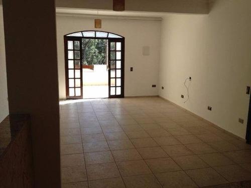 sobrado em jardim maria rosa, taboão da serra/sp de 240m² 3 quartos à venda por r$ 730.000,00 - so272588