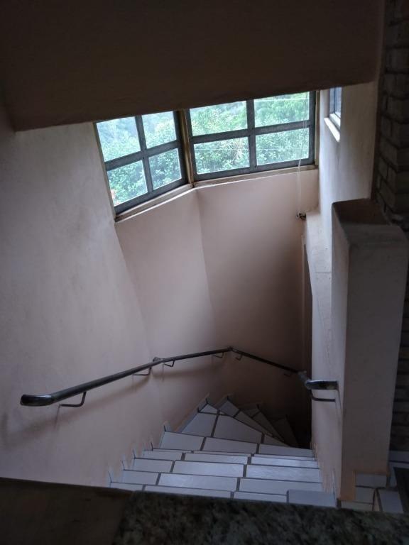 sobrado em jardim olimpia, santa branca/sp de 220m² 3 quartos à venda por r$ 300.000,00 - so177968