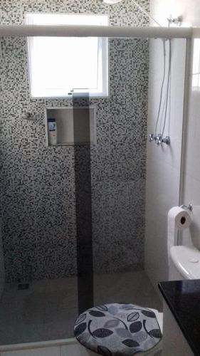 sobrado em jardim santa clara, guarulhos/sp de 146m² 3 quartos à venda por r$ 530.000,00 - so274429