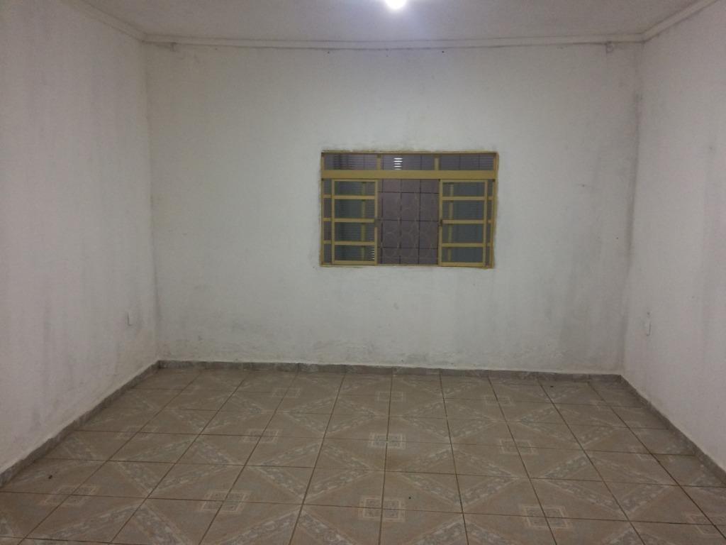 sobrado em jardim santa terezinha ii, mogi guaçu/sp de 218m² 3 quartos para locação r$ 1.200,00/mes - so425932