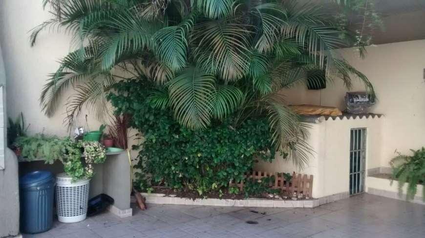 sobrado em jardim vila mariana, são paulo/sp de 330m² 3 quartos para locação r$ 10.000,00/mes - so483823