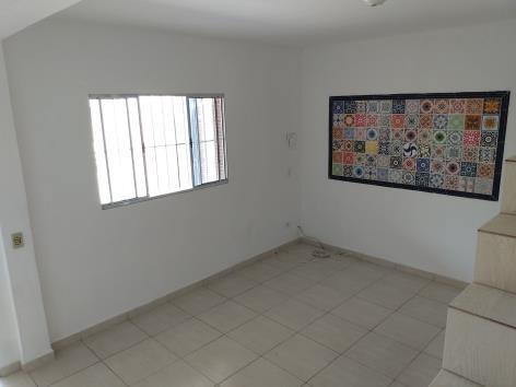 sobrado em jundiapeba - loc965003