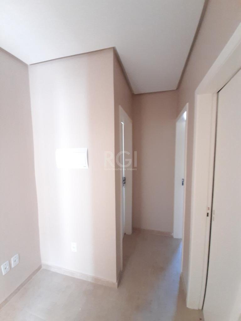 sobrado em mato grande com 3 dormitórios - bt10004