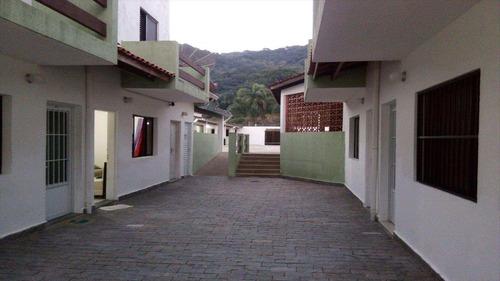 sobrado em mongaguá bairro centro - a462