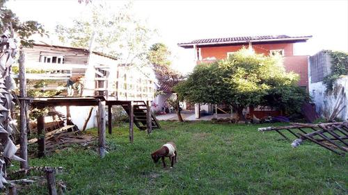 sobrado em mongaguá bairro vila seabra - v433