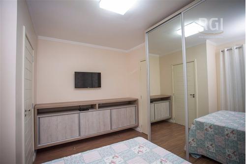 sobrado em niterói com 2 dormitórios - ts2348