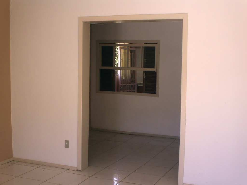 sobrado em nossa senhora das graças com 3 dormitórios - li1331