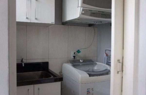 sobrado em nossa senhora das graças com 3 dormitórios - nk18142