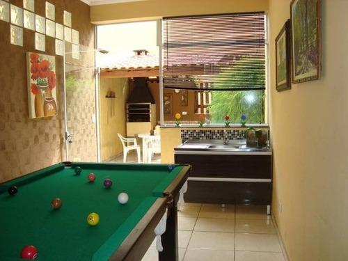 sobrado em parque assunção, são paulo/sp de 160m² 3 quartos à venda por r$ 615.000,00 - so181428