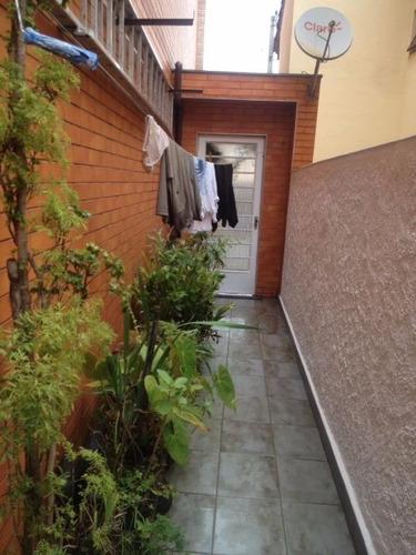 sobrado em parque assunção, taboão da serra/sp de 125m² 2 quartos à venda por r$ 477.000,00 - so181409