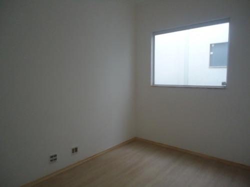sobrado em parque assunção, taboão da serra/sp de 125m² 3 quartos à venda por r$ 480.000,00 ou para locação r$ 2.400,00/mes - so181268
