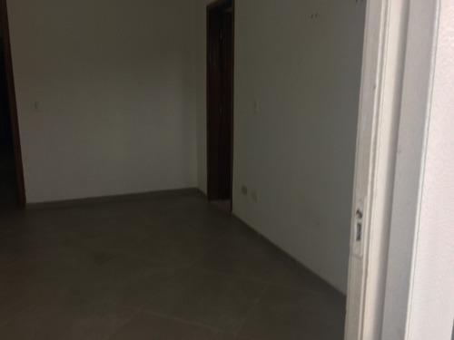 sobrado em parque assunção, taboão da serra/sp de 135m² 4 quartos à venda por r$ 480.000,00 - so272597