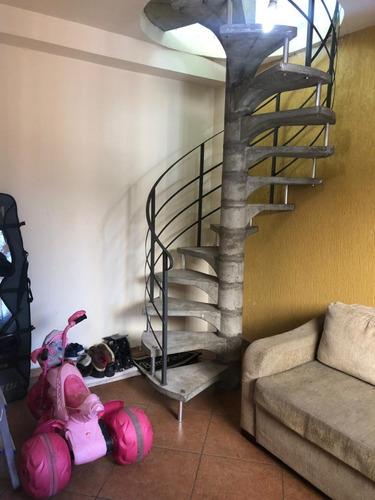 sobrado em parque assunção, taboão da serra/sp de 170m² 3 quartos à venda por r$ 750.000,00 ou para locação r$ 2.400,00/mes - so181269