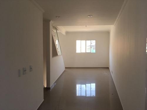 sobrado em parque assunção, taboão da serra/sp de 175m² 2 quartos à venda por r$ 440.000,00 ou para locação r$ 2.000,00/mes - so181282
