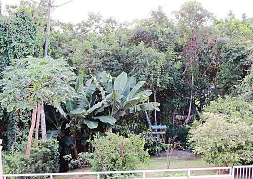 sobrado em parque residencial itapeti, mogi das cruzes/sp de 300m² 3 quartos à venda por r$ 1.200.000,00 - so91981