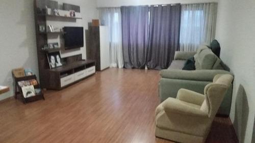 sobrado em parque residencial itapeti, mogi das cruzes/sp de 318m² 3 quartos à venda por r$ 1.200.000,00 - so236543