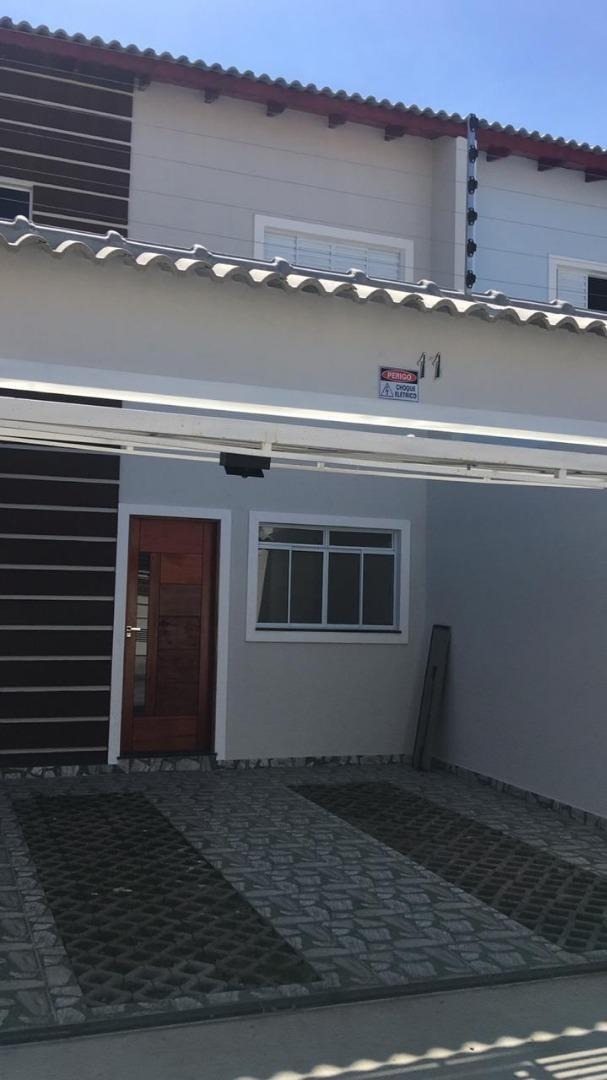 sobrado em parque residencial scaffid ii, itaquaquecetuba/sp de 75m² 2 quartos à venda por r$ 260.000,00 - so274922