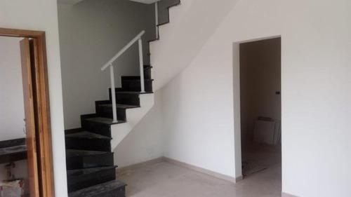 sobrado em penha, são paulo/sp de 105m² 3 quartos à venda por r$ 480.000,00 - so259929