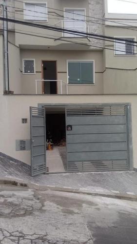 sobrado em penha, são paulo/sp de 105m² 3 quartos à venda por r$ 480.000,00 - so259930