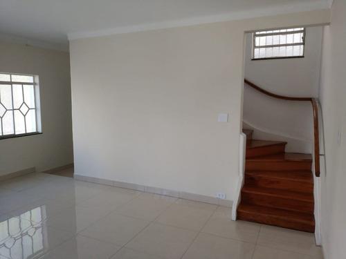 sobrado em perdizes, são paulo/sp de 110m² 2 quartos à venda por r$ 755.000,00 - so170961